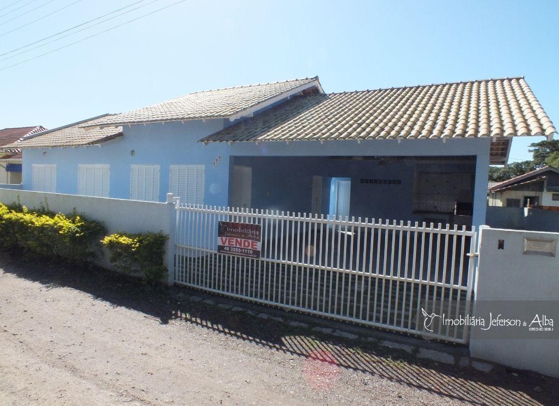 Casa Imbituba Guaiuba