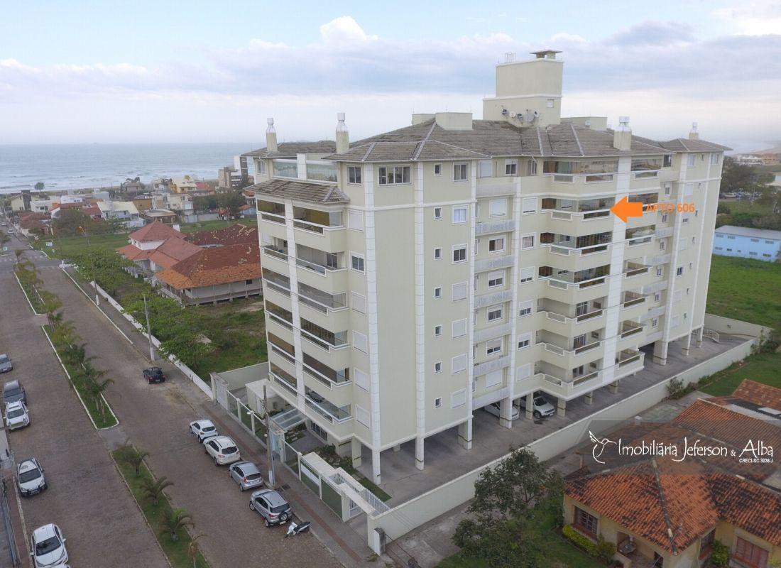 Apartamento Imbituba Centro